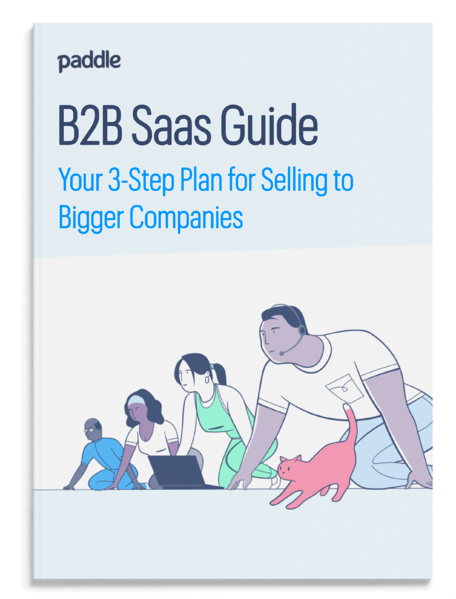 B2B Saas Guide_mock up1@3x